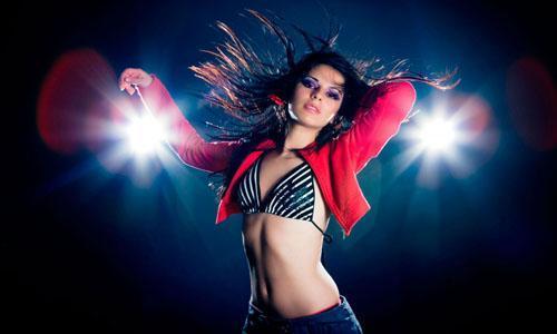 Устроиться в ночной клуб танцовщицей работа в ночном клубе севастополь