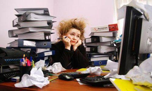 работа бухгалтера калькулятора в москве частичная занятость